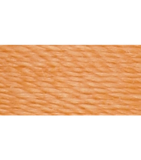 Coats & Clark Dual Duty XP General Purpose Thread-250yds, #7740dd Light Orange