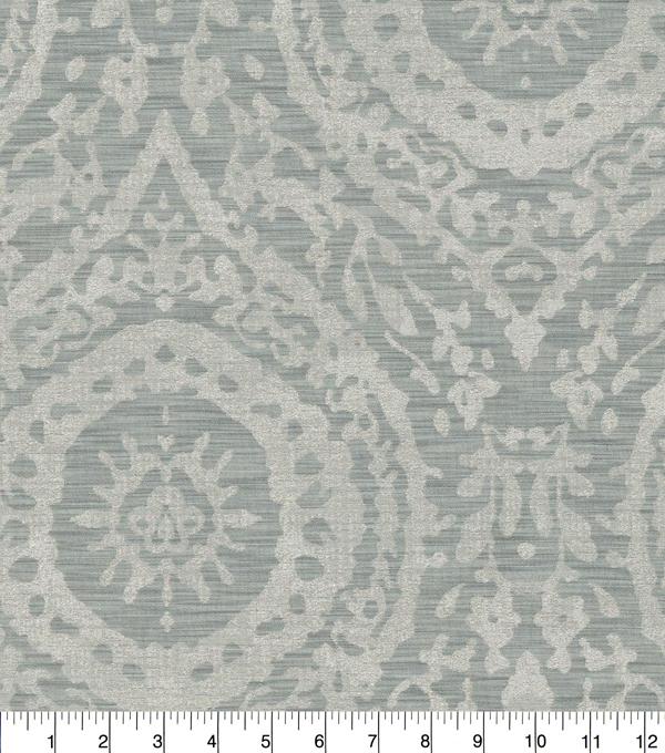 "Home Decor 8""x8"" Fabric Swatch-Tommy Bahama Moorea"