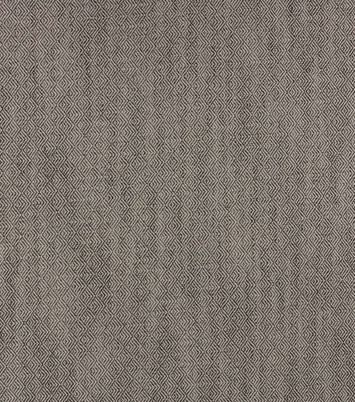 Hudson 43 Multi-Purpose Decor Fabric 60\u0027\u0027-Granite Tanja