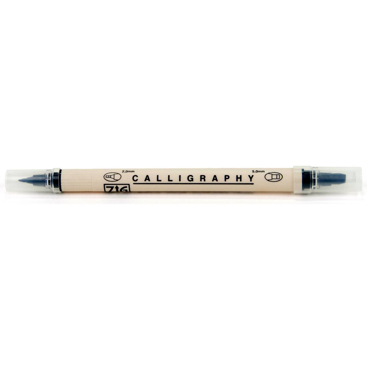 ... Finecolour 240 Soft Alcohol Marker EF102 Calligraphy Brush Pens  36/48/60/72 ...