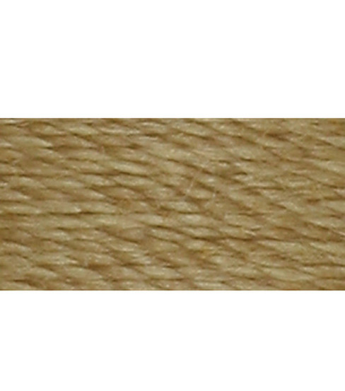 Coats & Clark Dual Duty XP General Purpose Thread-250yds, #8180dd Cafe Beige