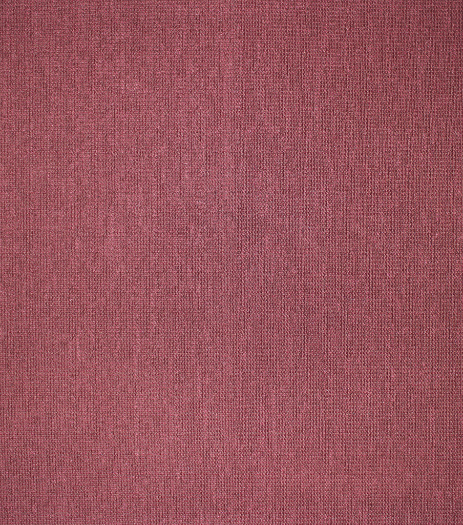 Home Decor 8\u0022x8\u0022 Fabric Swatch-Upholstery Fabric Barrow M7975-5571 Cordovan