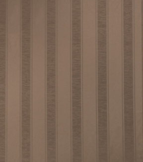 Home Decor 8\u0022x8\u0022 Fabric Swatch-SMC Designs Fonda / Walnut