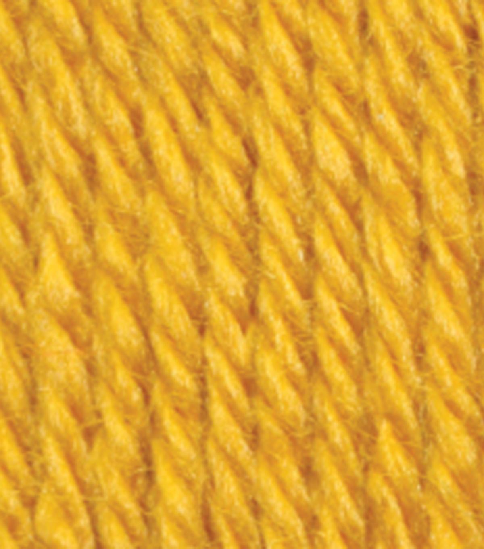 Patons Canadiana Yarn | JOANN