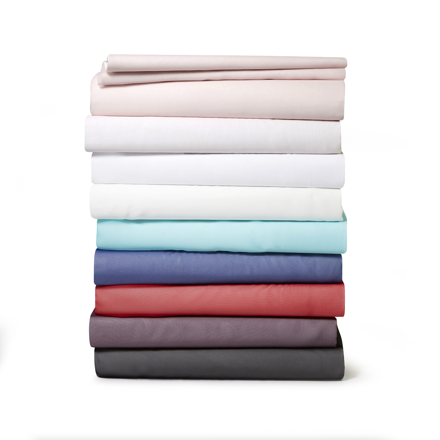 Casa Collection Chiffon Fabric 58 Solid Colors Joann
