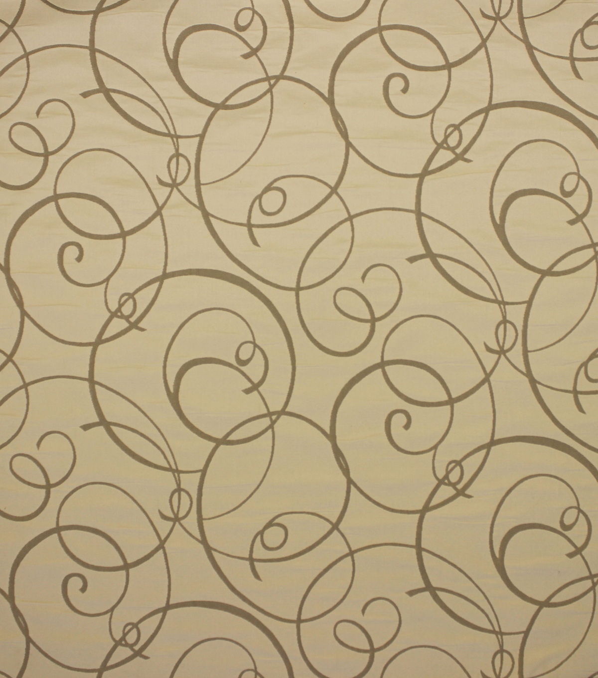 Barrow Multi-Purpose Decor Fabric 58\u0022-Marshmallow