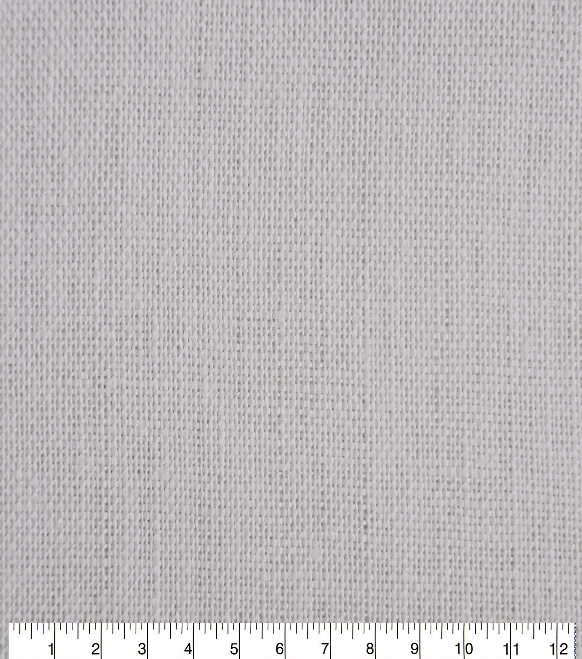 Light Upholstery Fabric-Home Fashion Silver Cloud