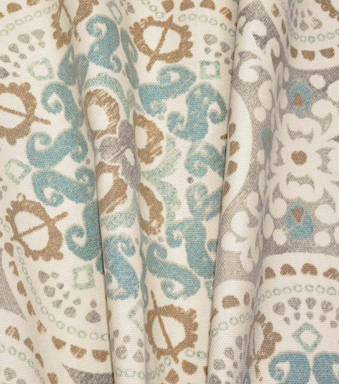 waverly upholstery fabric 54 astrid spa joann