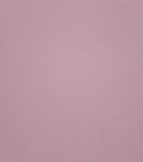 Spring Sheen Modal Twill Fabric 55\u0022-Pink
