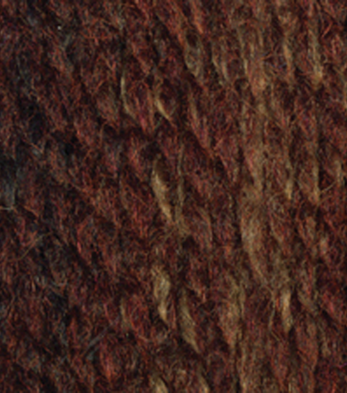 Lion Brand Wool-Ease Thick And Quick Yarn, Sequoia