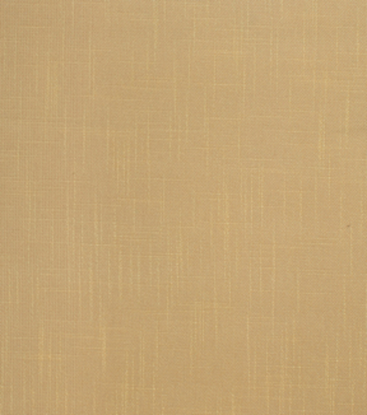 Home Decor 8\u0022x8\u0022 Fabric Swatch-Signature Series Gallantry Sand