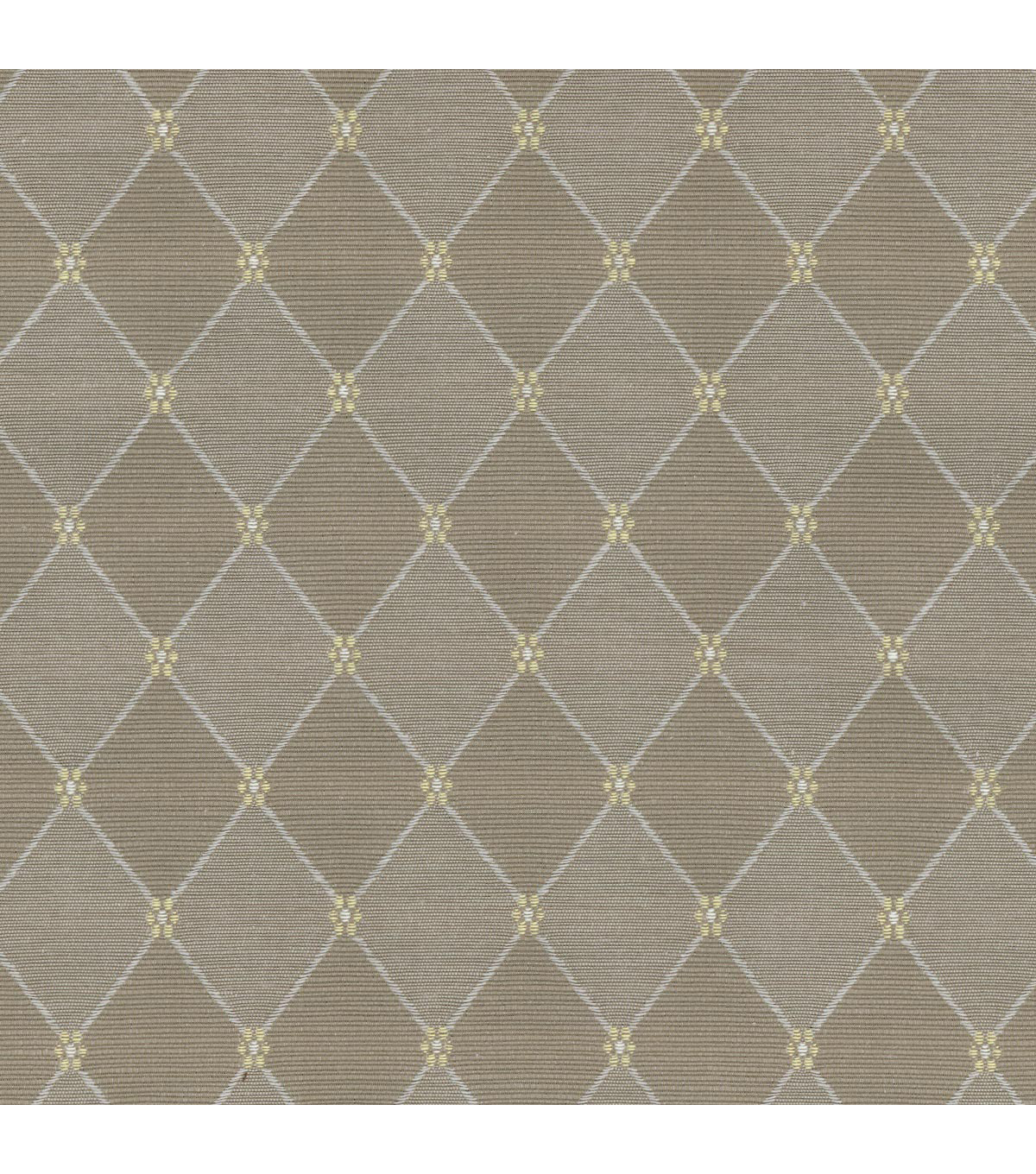 Upholstery Decor Fabric- Better Homes & Gardens Weston Charcoal