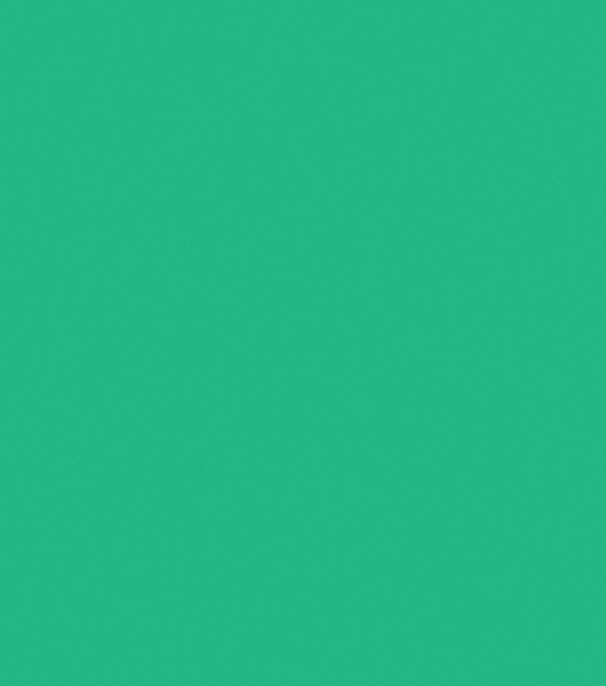 Delta Ceramcoat Acrylic Paint 2 oz, Spring Green