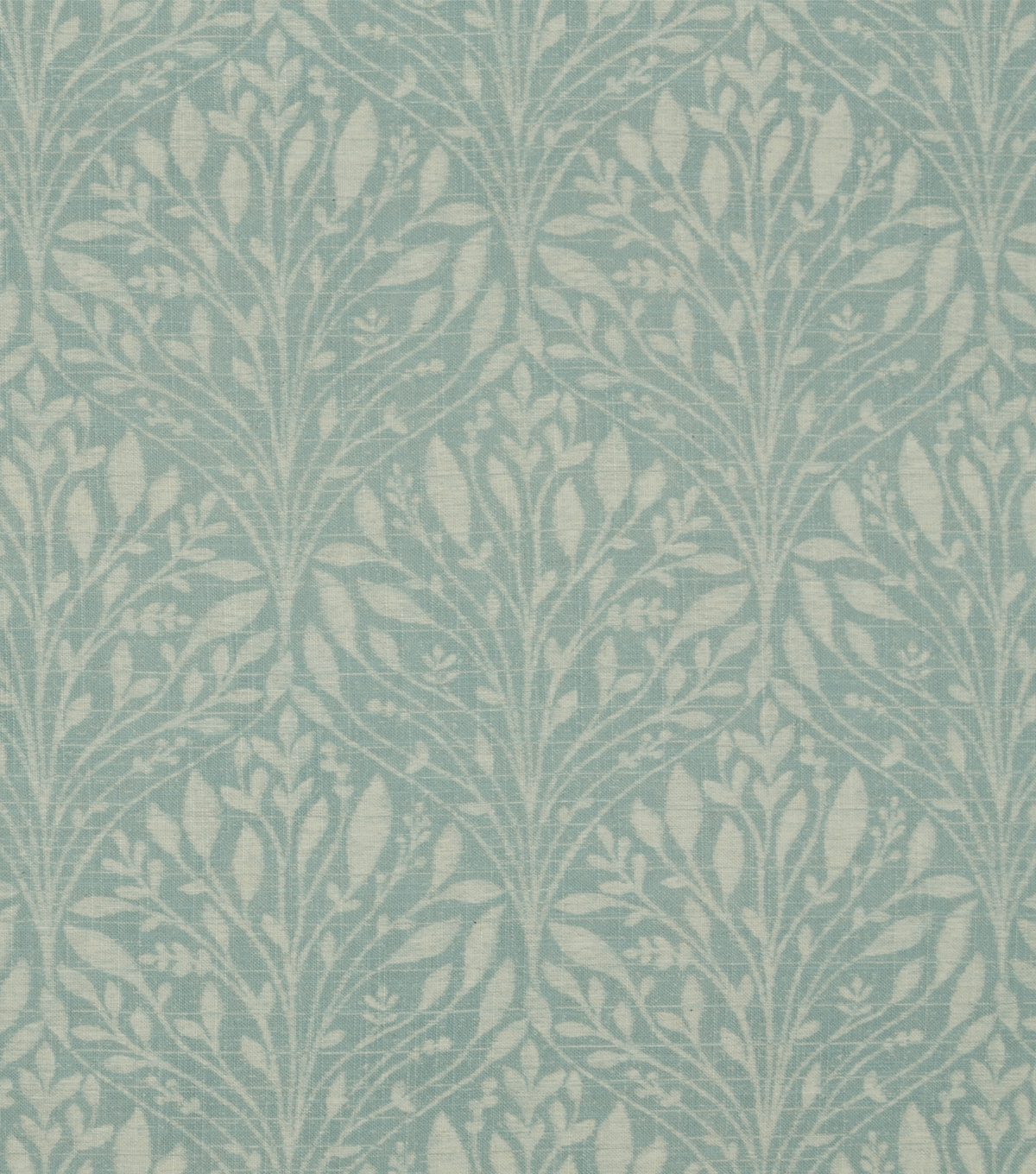 Covington Multi-Purpose Decor Fabric 55\u0022-Blissful Serenity
