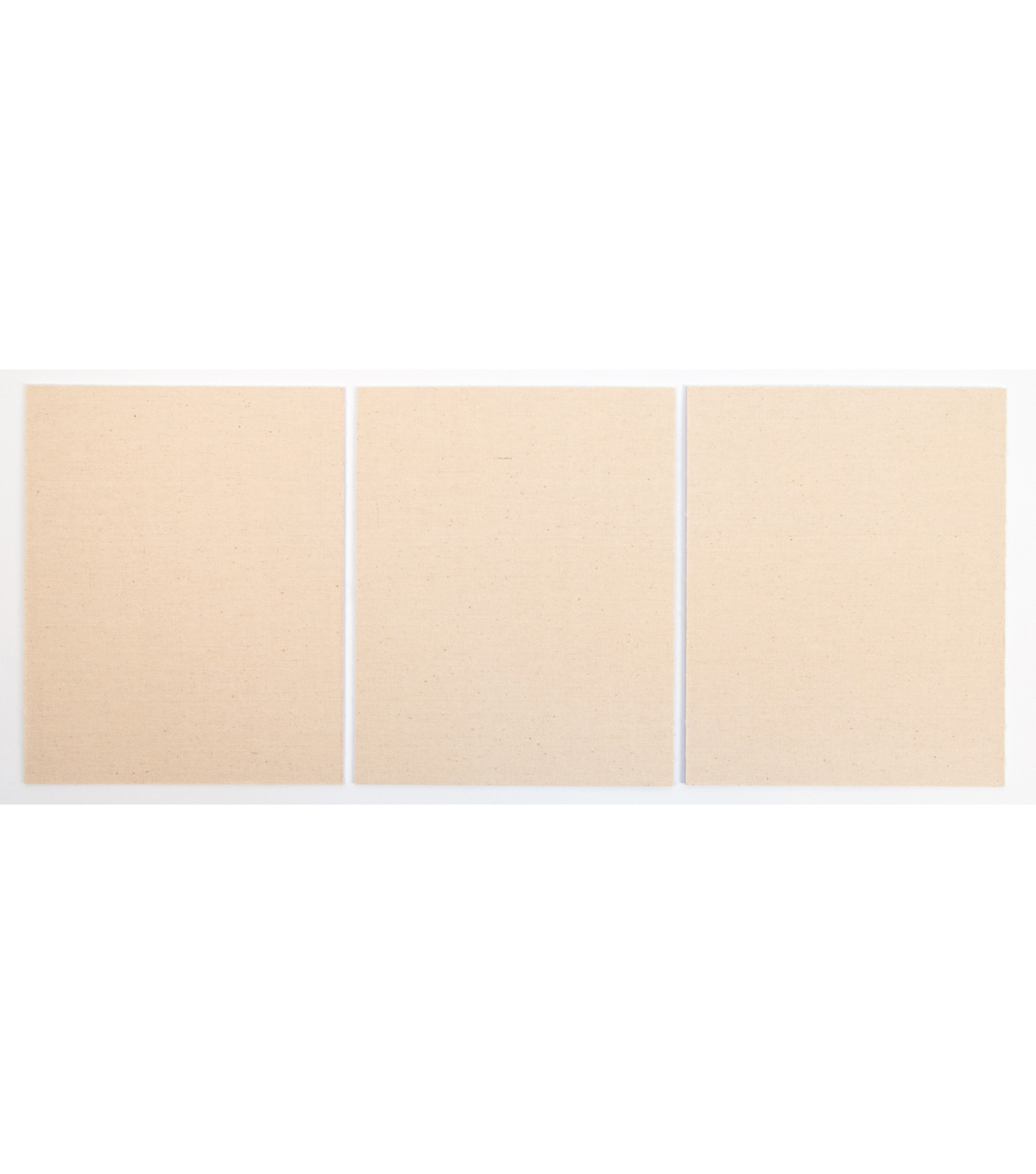 8\'\'X10\'\' 3 Pack Of Linen-Covered Matboard Sheets | JOANN