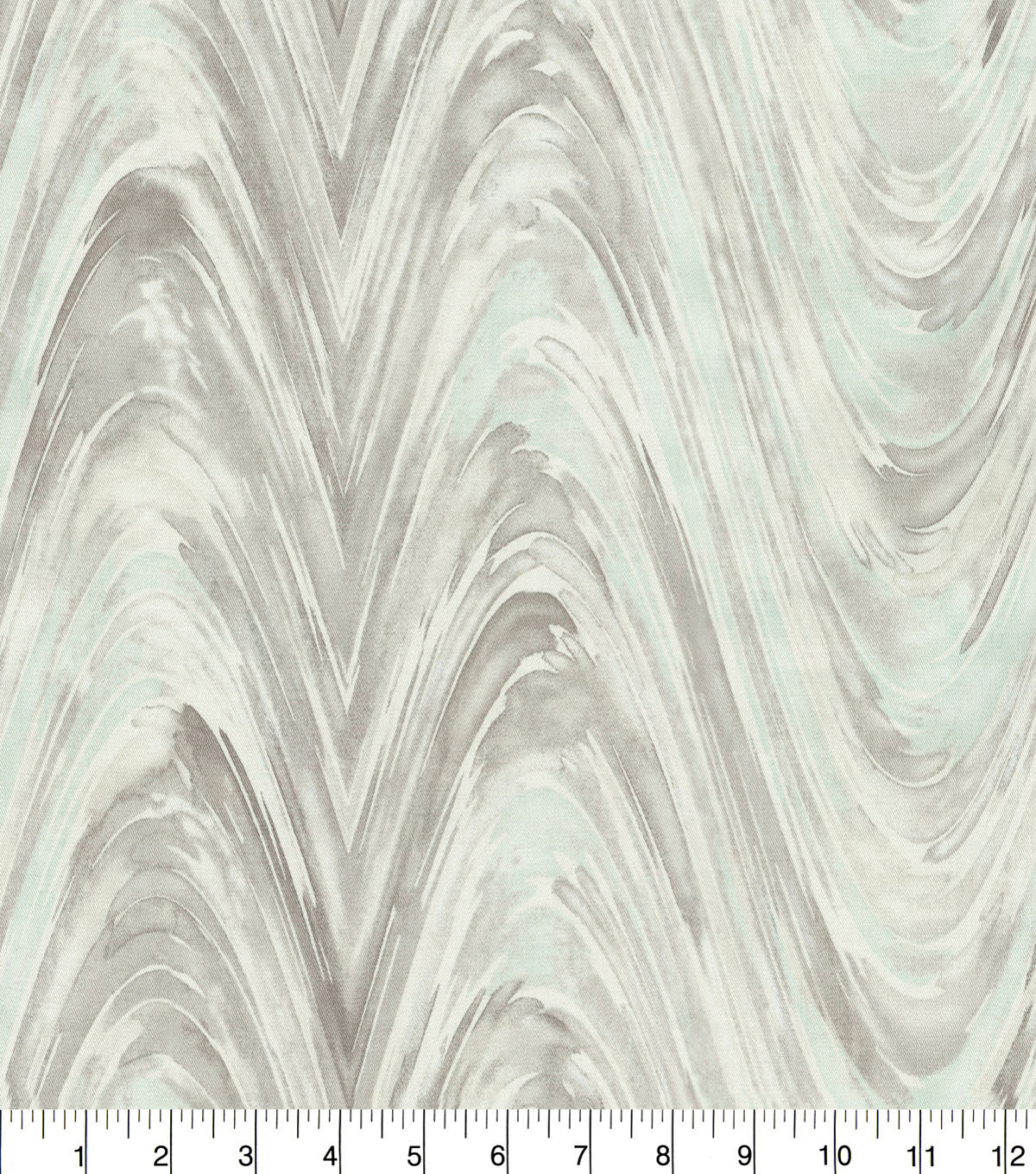 Upholstery Fabric 54\u0022-Current Mineral