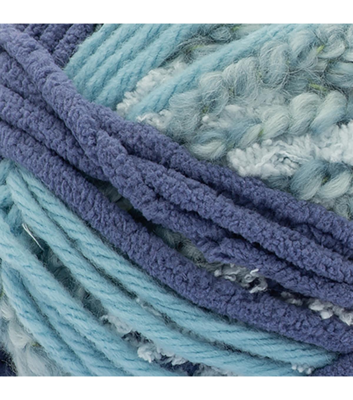 Bernat Home Bundle Yarn | JOANN