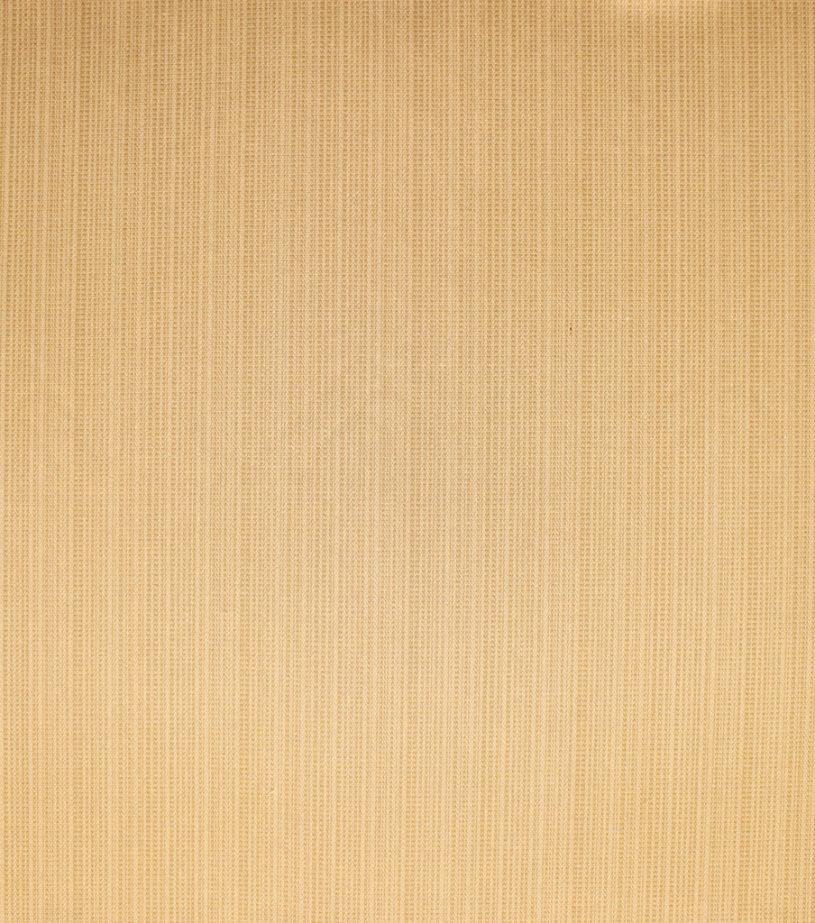 Home Decor 8\u0022x8\u0022 Fabric Swatch-Upholstery Fabric Barrow M8500-5852 Flax