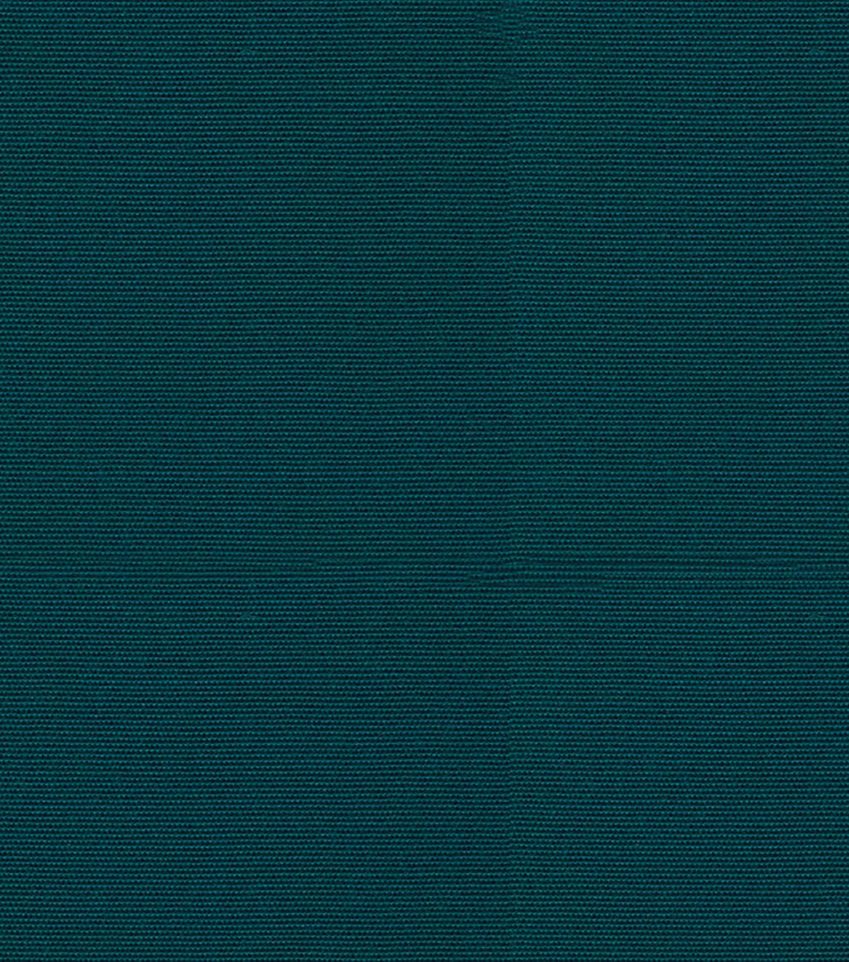Sunbrella Plus Outdoor Fabric 60\u0022-Persian Green