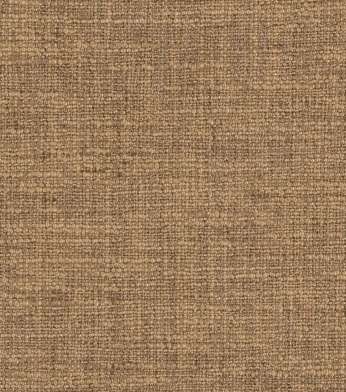 Crypton Upholstery Fabric 54\u0022-Cross Current Wheat