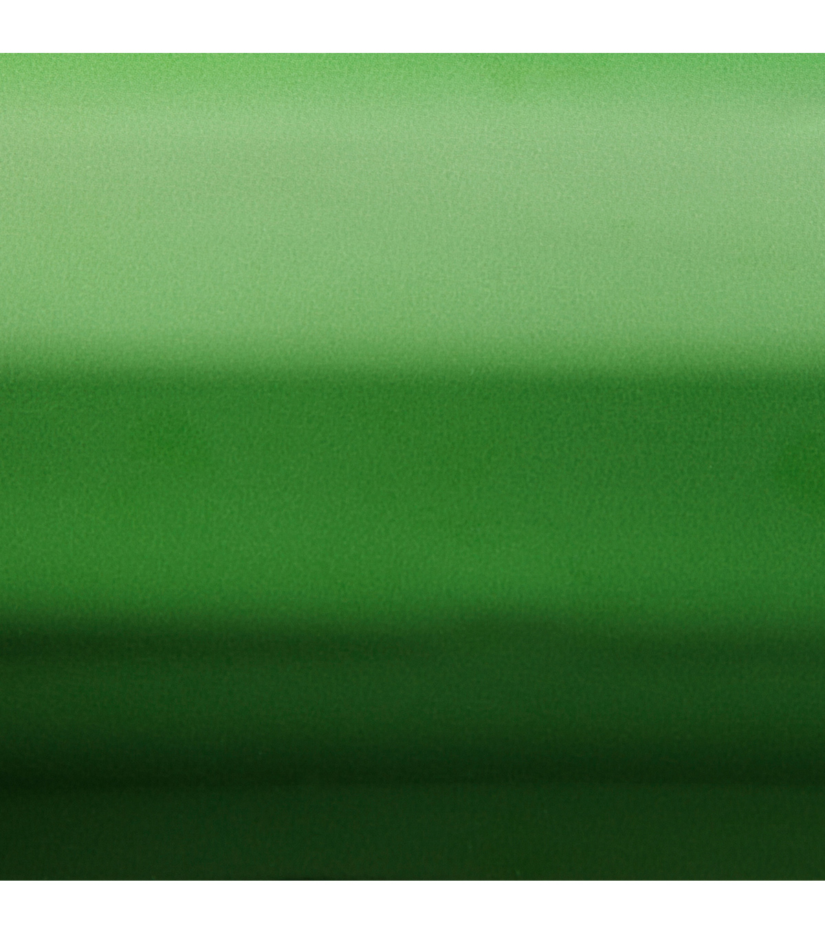 Cricut 12\u0022x24\u0022 Foil Iron-On, Emerald Green
