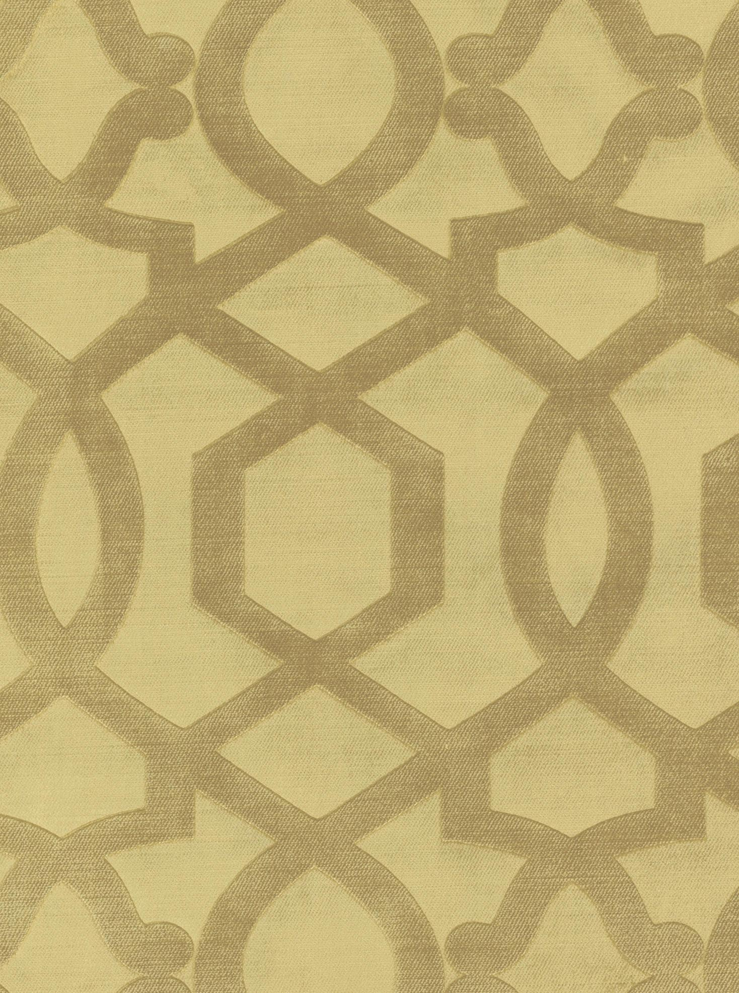 Home Decor 8\u0022x8\u0022 Fabric Swatch-IMAN Sultana Velvet Desert
