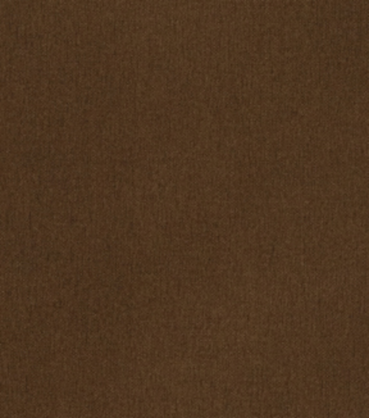 Home Decor 8\u0022x8\u0022 Fabric Swatch-Signature Series Ultra Taffeta Wood