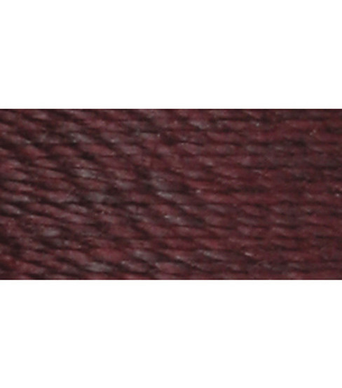 Coats & Clark Dual Duty XP General Purpose Thread-125yds , #2980dd Maroon
