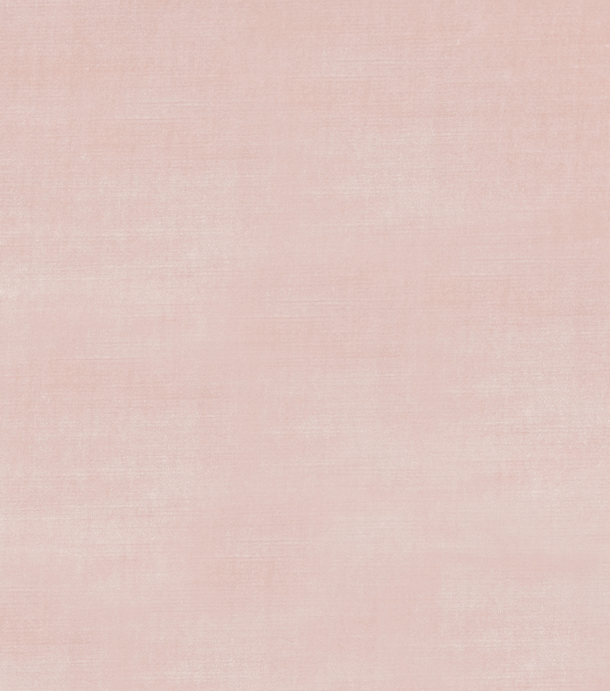 Jaclyn Smith Upholstery Fabric 54\u0022-Theater Velvet/Coral