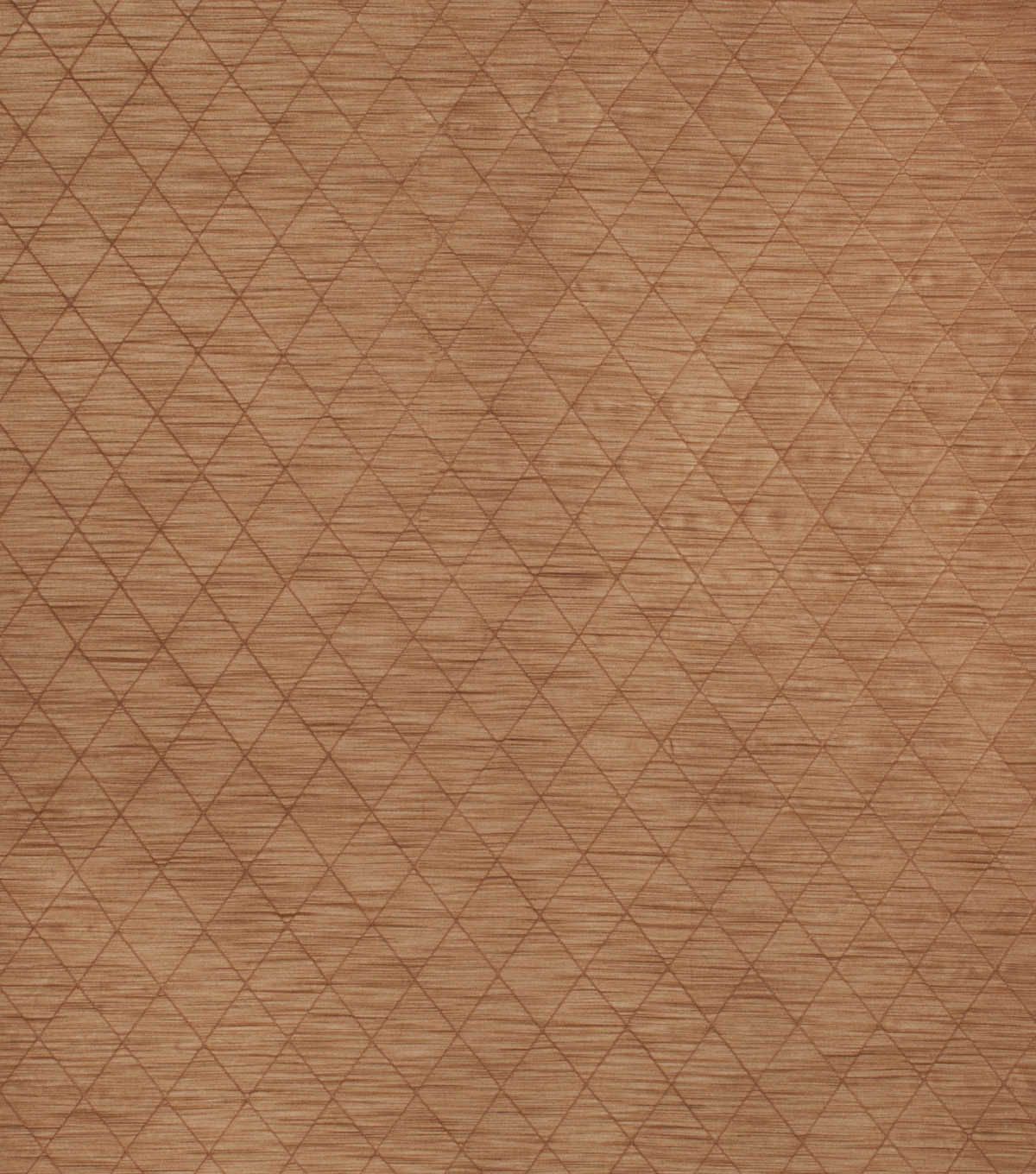 Eaton Square Lightweight Decor Fabric 46\u0022-Atwell/Copper
