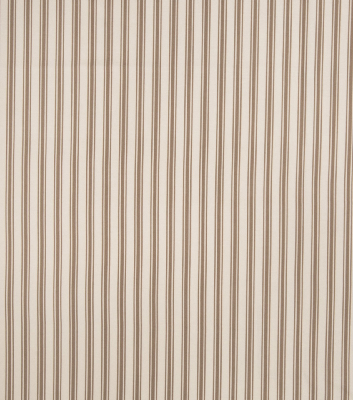 Home Decor 8\u0022x8\u0022 Fabric Swatch-SMC Designs Burnett / Mocha