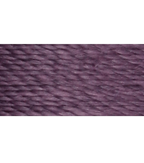 Coats & Clark Dual Duty XP General Purpose Thread-250yds, #3480dd Mulbery Wine
