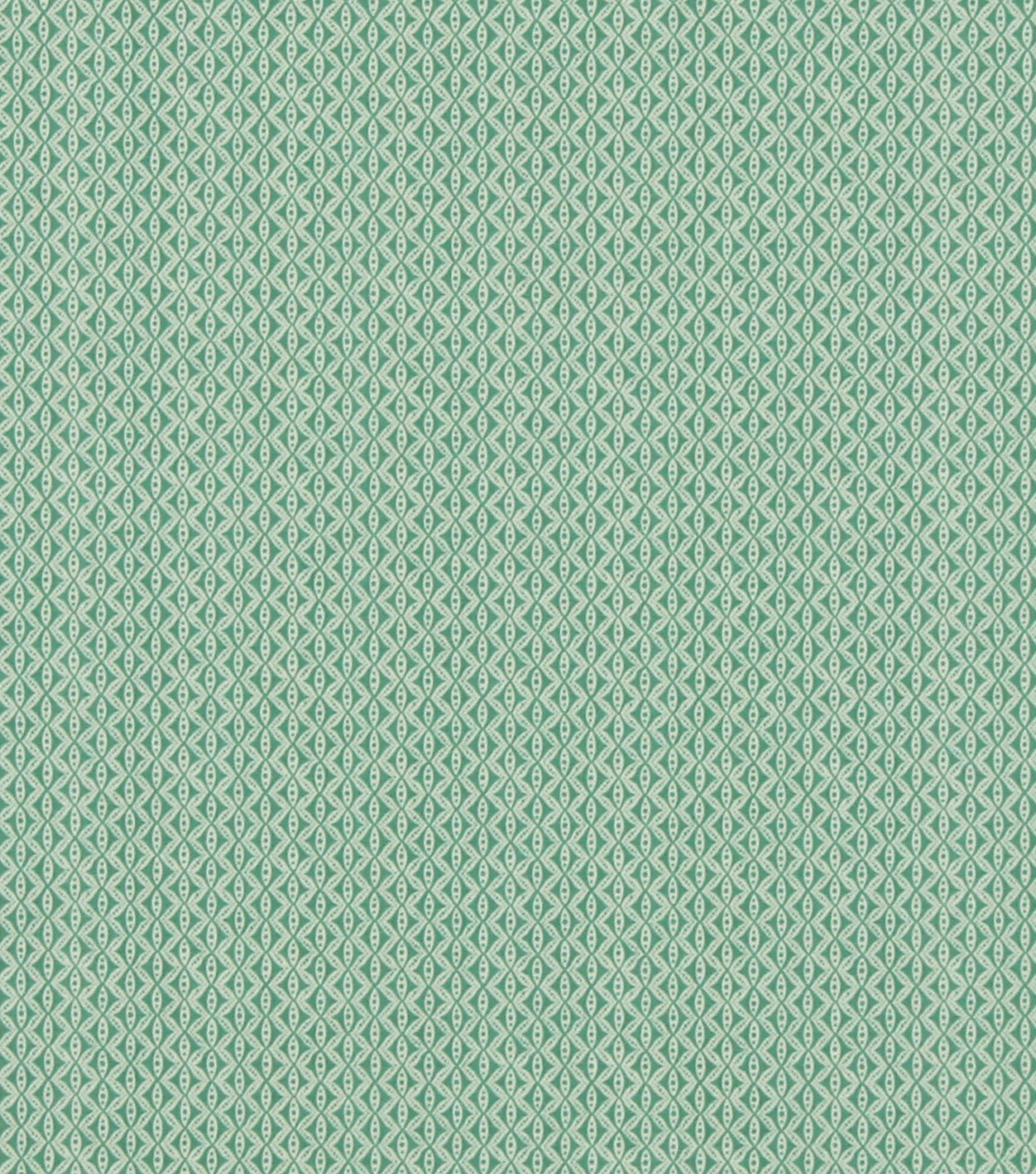 Home Decor 8\u0022x8\u0022 Fabric Swatch-Robert Allen Hand Motif Pool