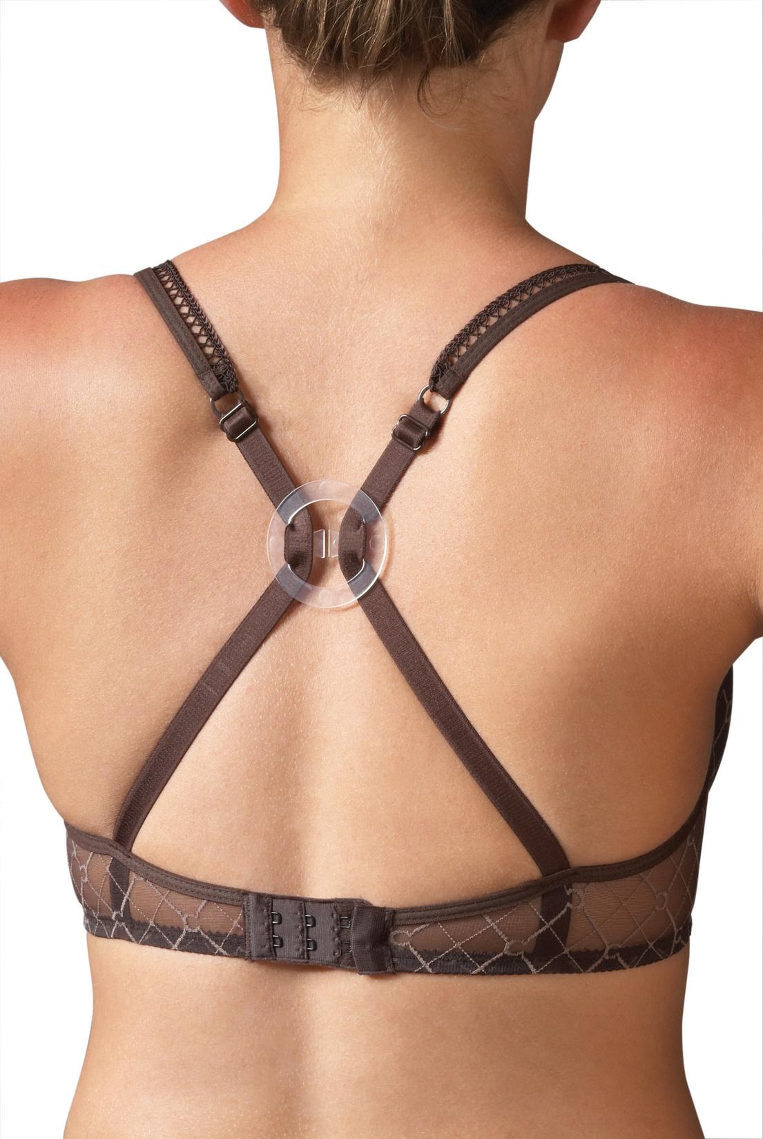 hollywood hook up bra converter
