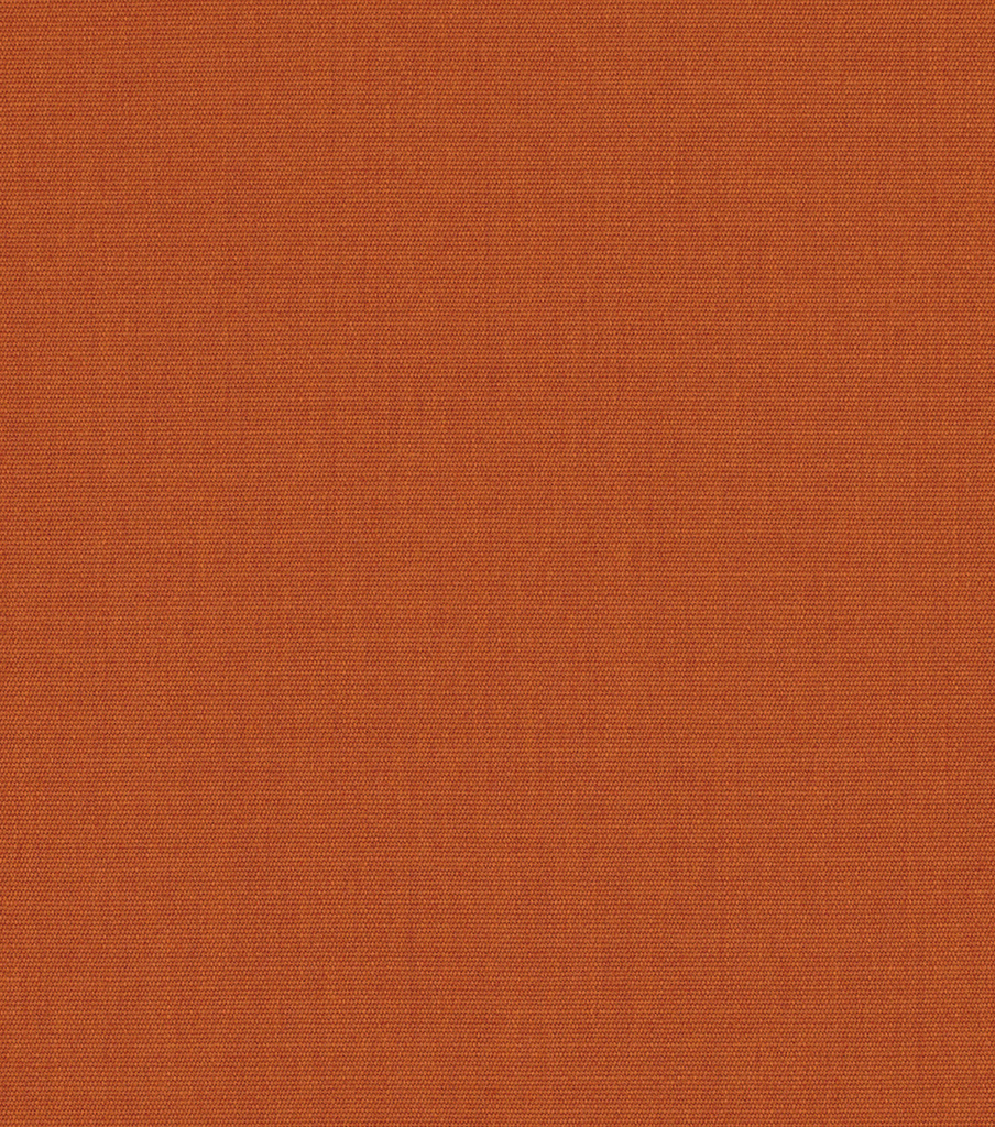 Sunbrella Furn Solid Canvas 54010 Swatch