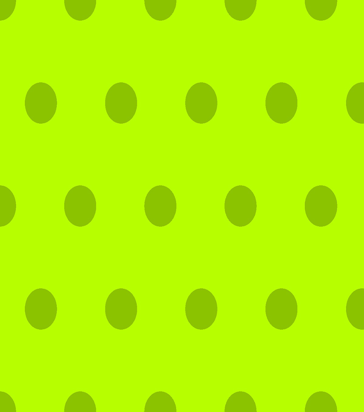 Fabric-Central Cotton Fabric-Chevdot Lime