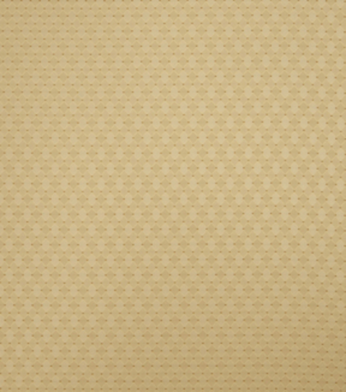 Home Decor 8\u0022x8\u0022 Fabric Swatch-Eaton Square Clinger Beige