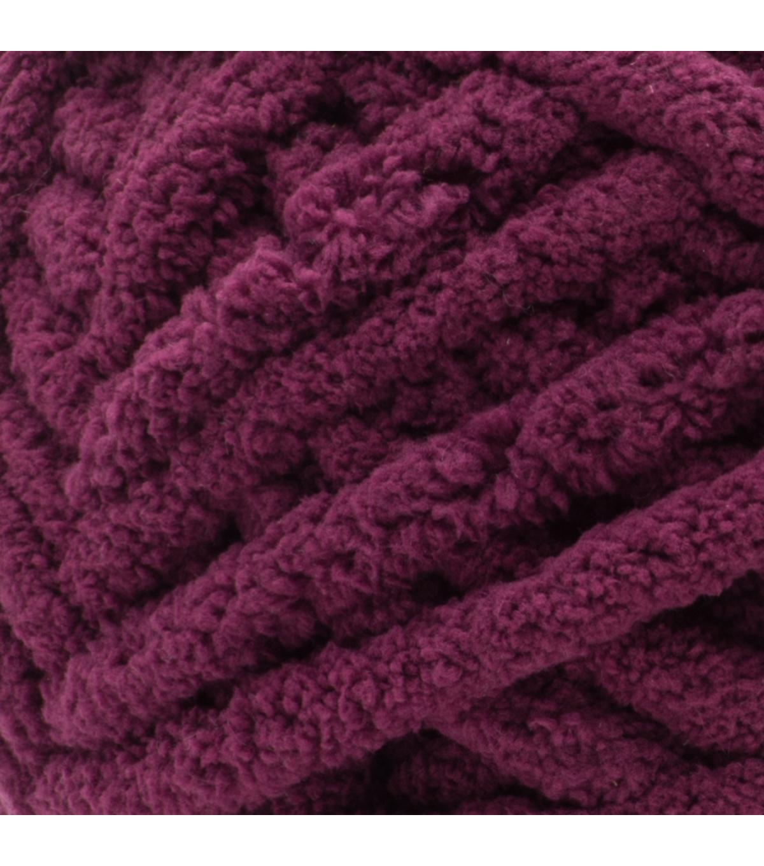Bernat Blanket Extra Yarn