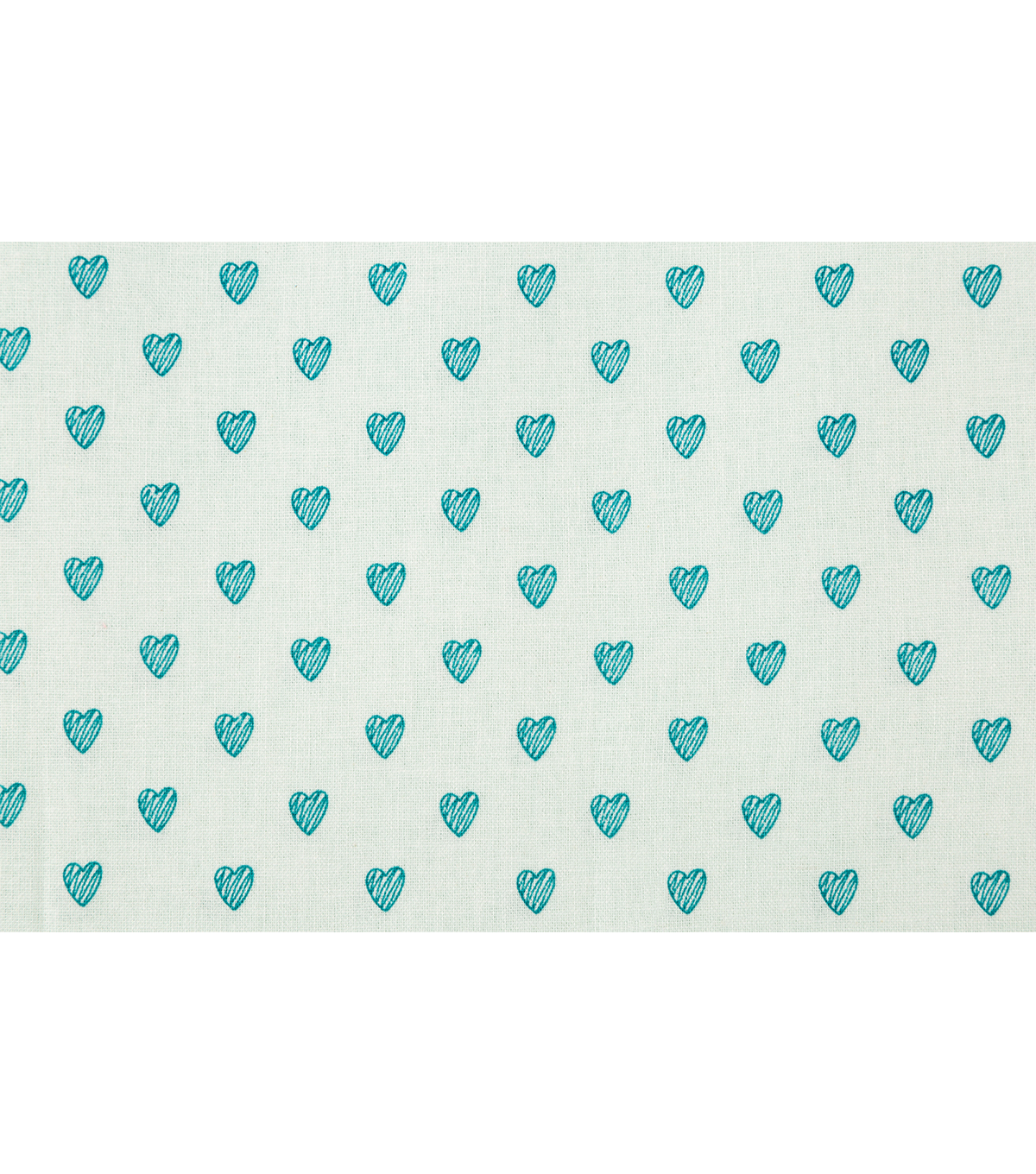Cricut Designer Fabric Sampler-Love Story