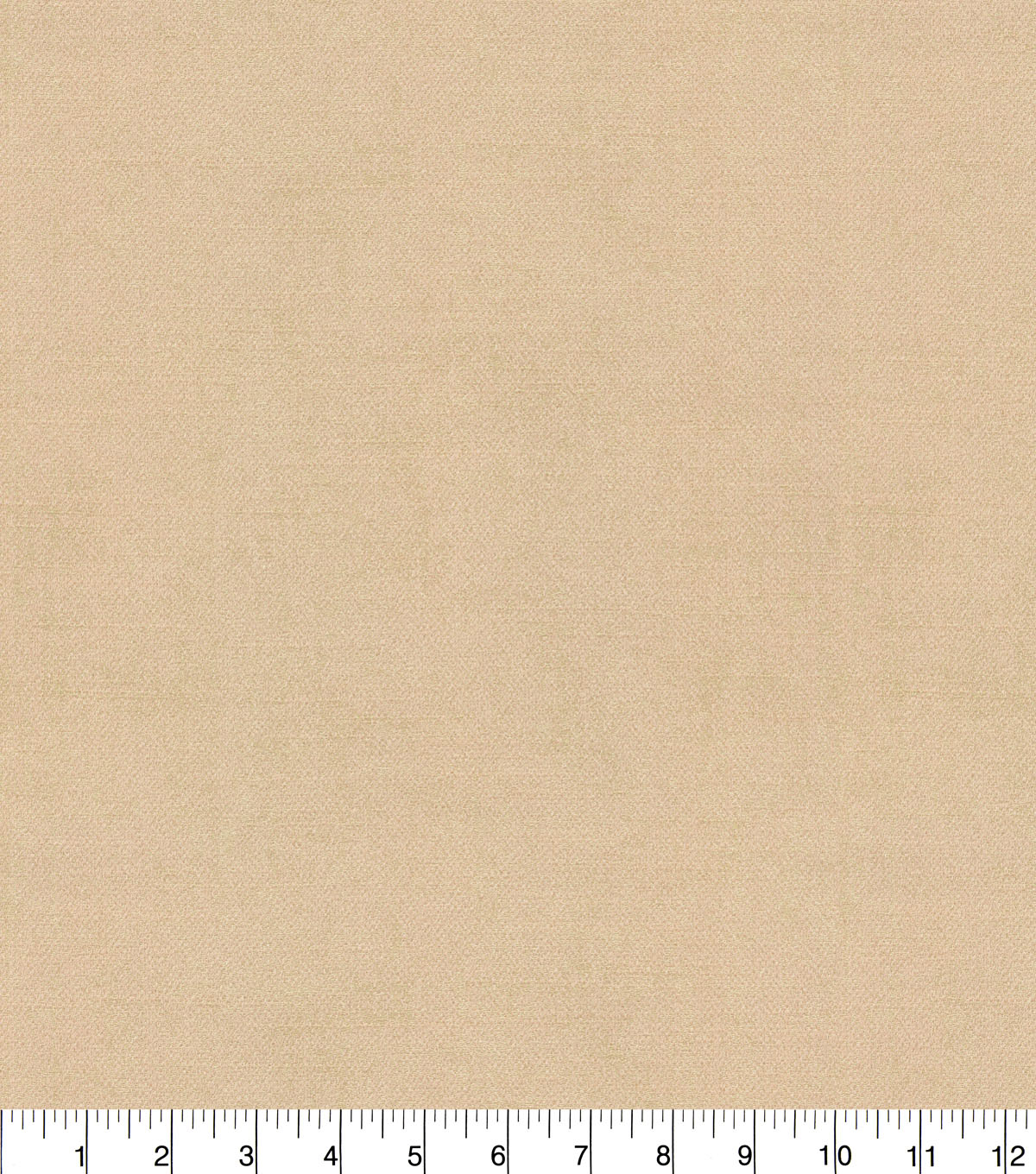 Home Decor 8\u0022x8\u0022 Fabric Swatch-P/K Lifestyles Exposure Gold