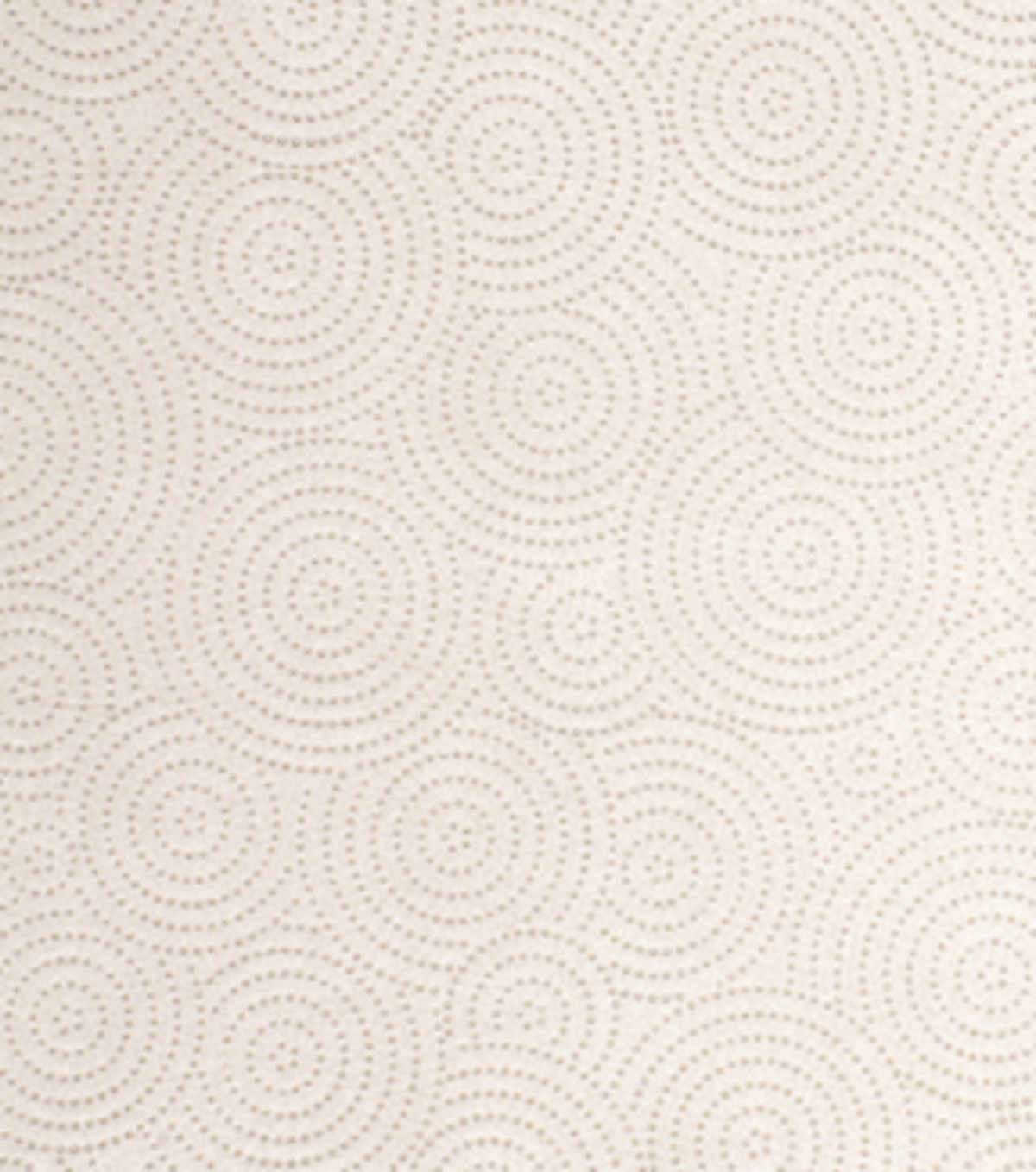 Home Decor 8\u0022x8\u0022 Fabric Swatch-Sta-Kleen Vinyl Cladius Pearl