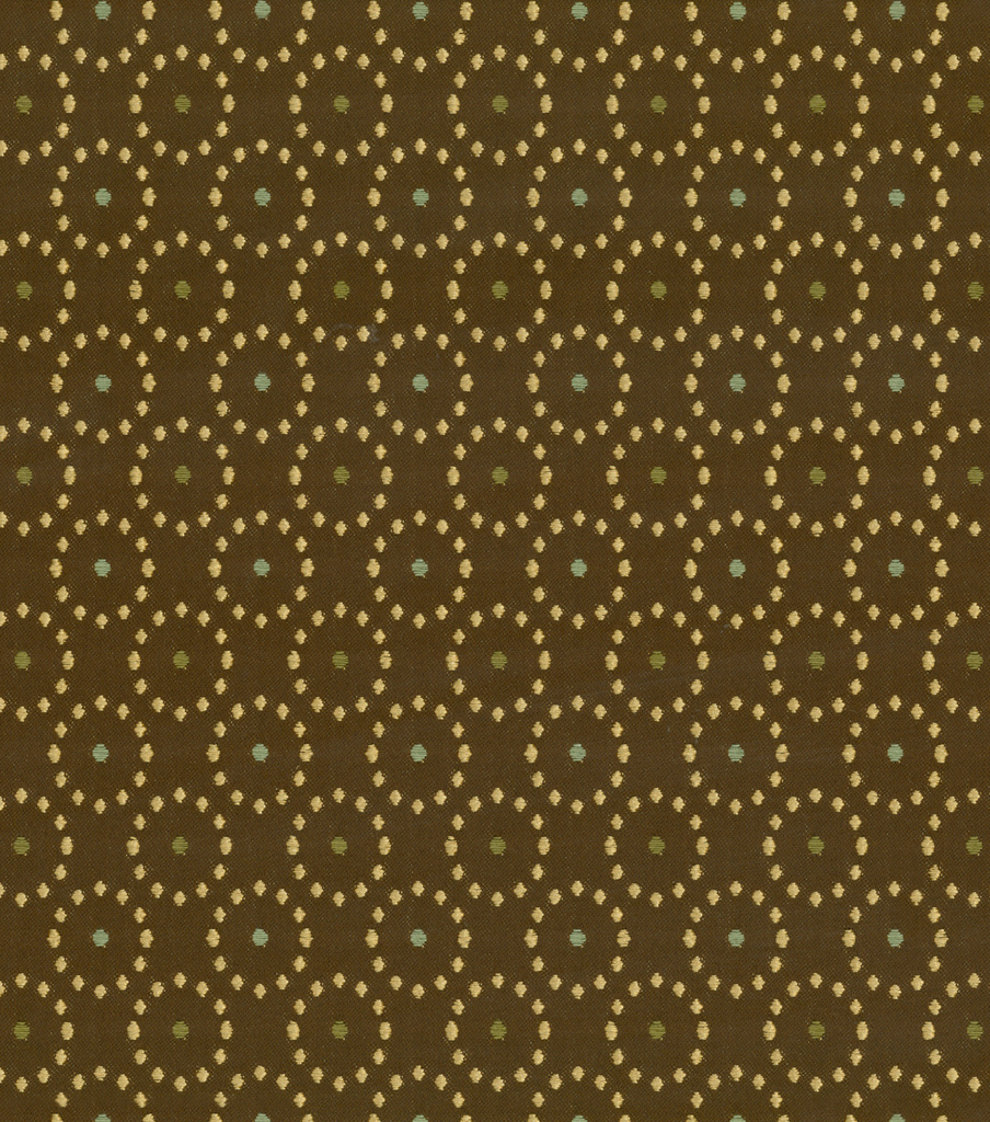 Better Homes And Gardens Home Decor Fabric Wittol Mink