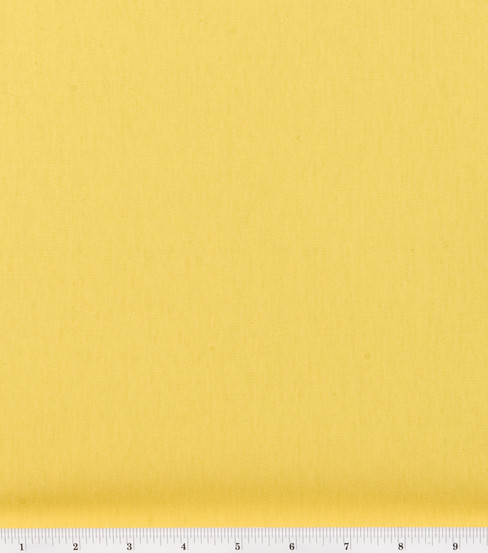 57b2c235ef5 Sew Classic Knit Interlock Fabric Solid | JOANN
