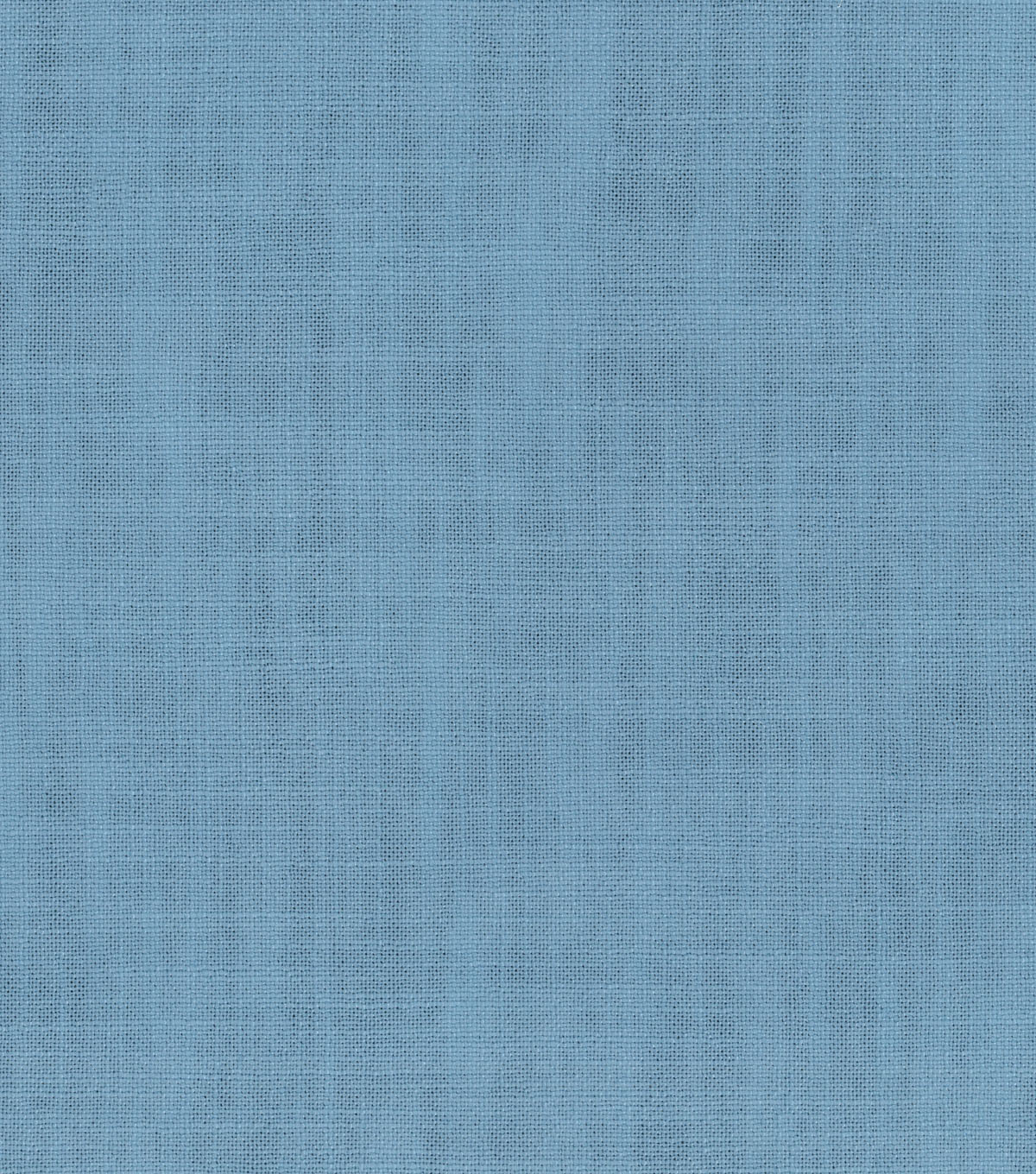 P/K Lifestyles Lightweight Decor Fabric 56\u0022-Gramercy Lightweight Decor/Cadet