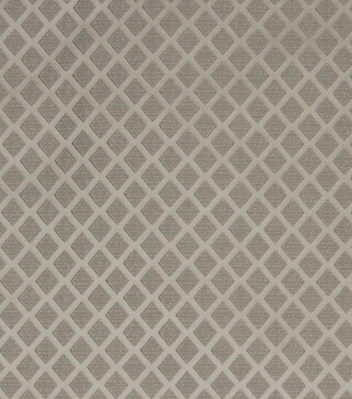 Richloom Studio Lightweight Decor Lightweight Decor Fabric 54\u0022-Diamond Silver