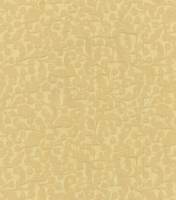 Waverly Multi-Purpose Decor Fabric 55\u0022-Muscari/Antique
