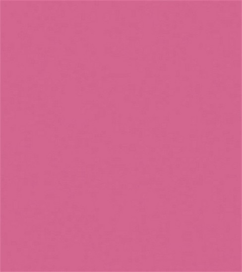 Poly/Cotton Blend Broadcloth Solids-20yd Bolts, Fuchsia