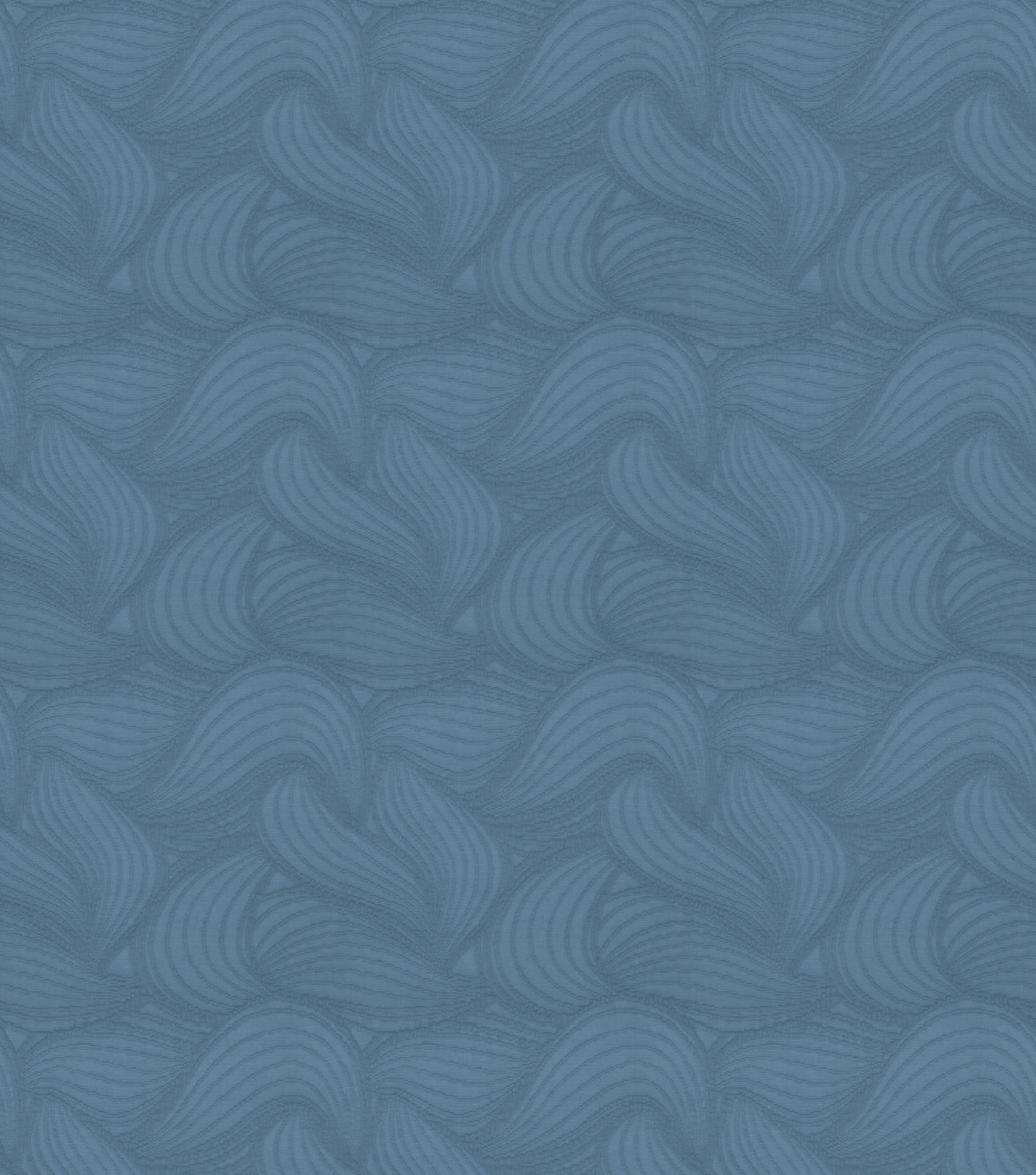 Eaton Square Multi-Purpose Decor Decor Fabric 54\u0022-Render/Scuba