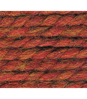 Lion Brand Wool-Ease Thick And Quick Yarn, Spice