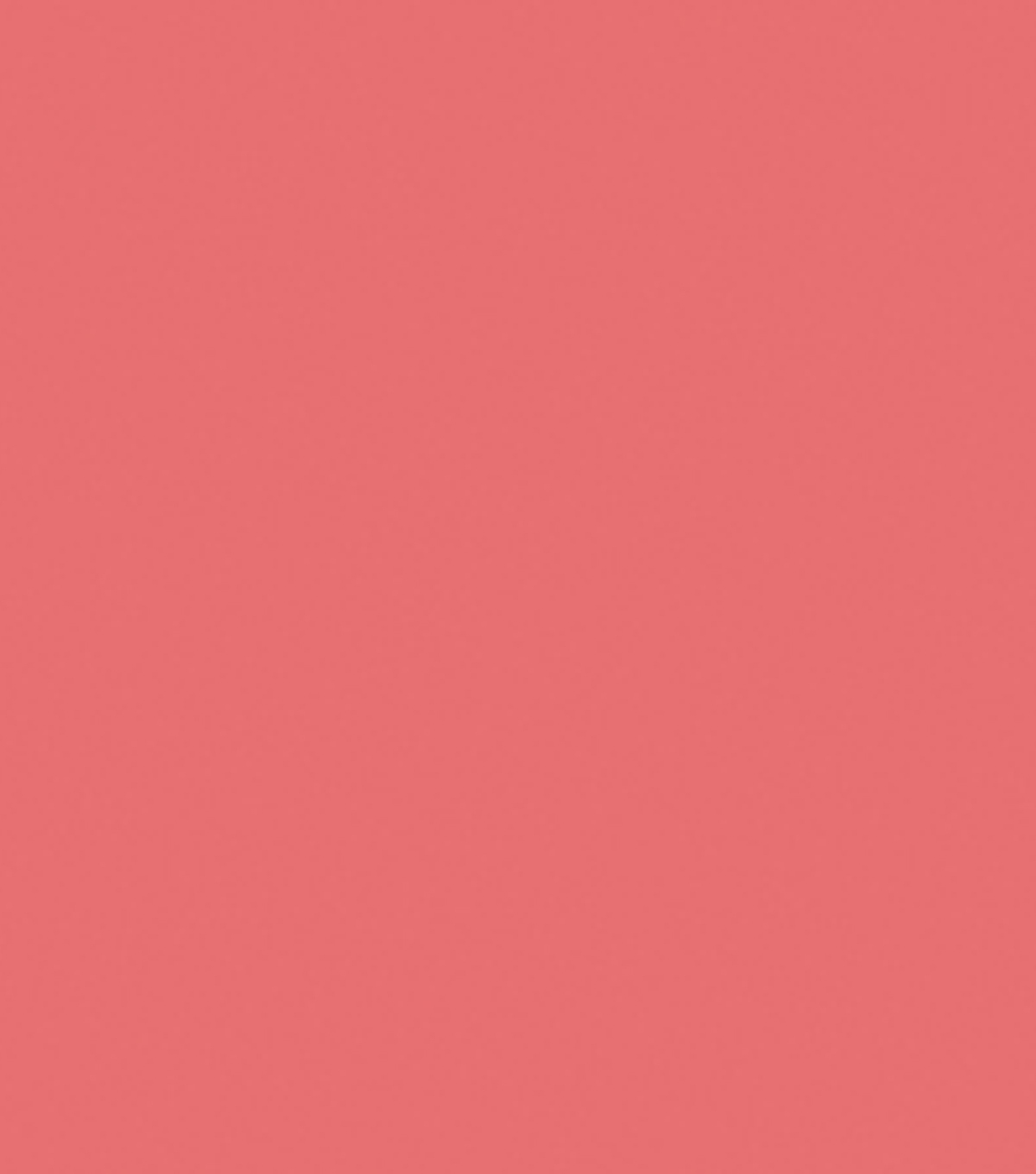 Delta Ceramcoat Acrylic Paint 2 oz, Deep Sea Coral